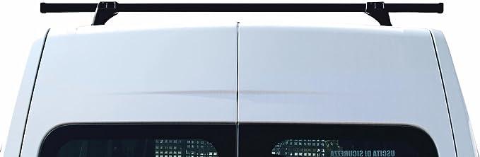 Vdp Kompatibel Mit Ford Tourneo Connect Transit 2004 2013 Dachträger Xl Pro 200 Lastenträger Auto