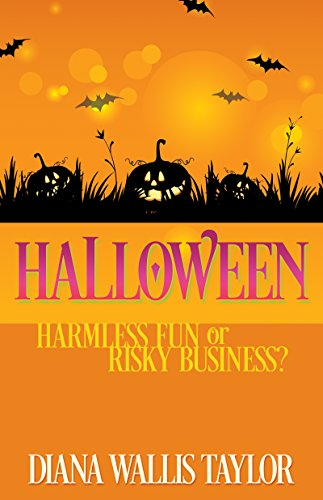 Halloween: Harmless Fun or Risky Business?]()