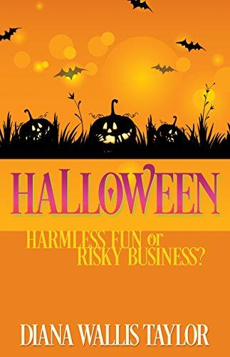 Halloween: Harmless Fun or Risky Business? -