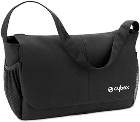 bolso para silla de paseo cybex