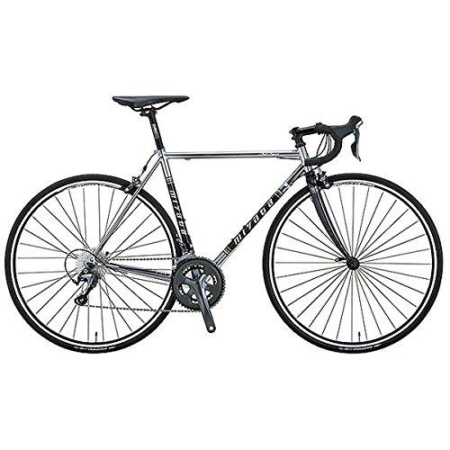 ミヤタ(MIYATA) ロードバイク イタルスポーツ ITAL SPORT AYIT487 (OSKF) 50cm B077NTJPBP