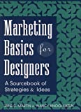 Marketing Basics for Designers