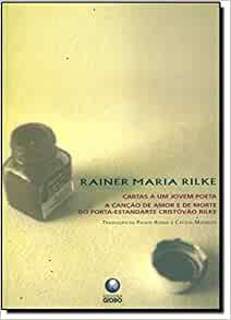 Cartas a um Jovem Poeta: 9788525033734: Amazon.com: Books