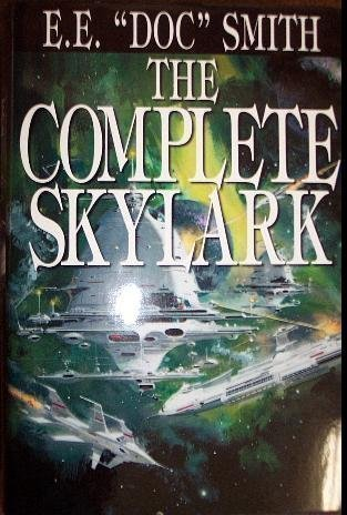ee doc smith skylark series free download