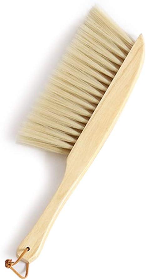 3Pcs in acciaio inox mini spazzola la maniglia del legare setole della spazzola Scratch spazzola per la pulizia Automotive scorie di saldatura e ruggine casa