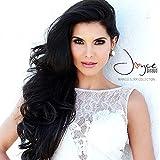 Joyce Giraud Pure4 Ultimate Hair Strength Scalp