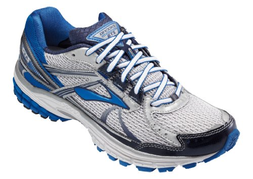 brooks shoes gts - 8