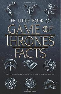 Marcapáginas Game of Thrones Madera dire Lobo Stark Invierno ...
