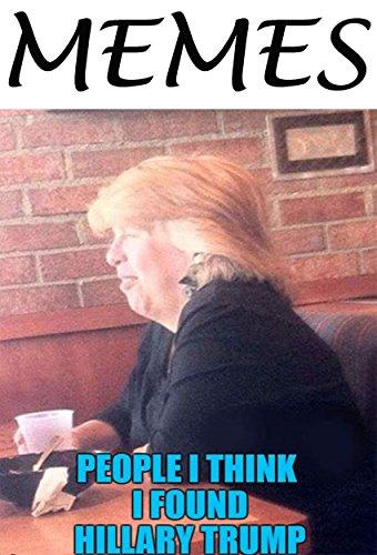 Memes Latest Funny Memes Chuckles And Laughs Memesl Memes