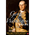 George Washington, A Life