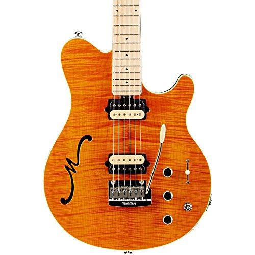 ernie-ball-music-man-axis-super-sport-hh-hollowbody-electric-guitar-with-tremolo-piezo-bridge-transp