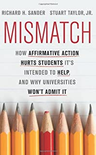 affirmative action persuasive essay affirmative action and racial     ThoughtCo Affirmative Action provides critical protections from discrimination for  veterans  women and racial and ethnic minorities that are often the victims  of
