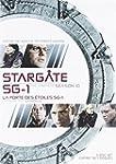 Stargate SG-1: Season 10