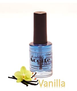 Nail Repair - Reparador de uñas - Vitamina de uñas - mejora ...