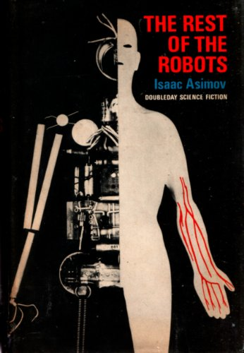 the rest of the robots - 1