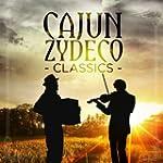 Cajun Zydeco Classics