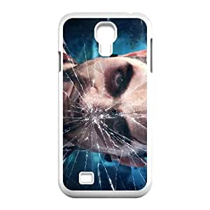 Far Cry 3 Samsung Galaxy S4 9500 Cell Phone Case White xlb2-375575