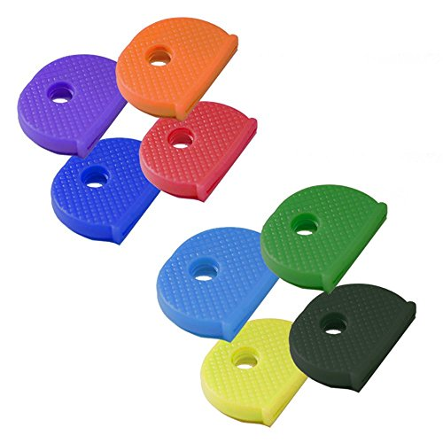 Lucky Line Products Key Cap  Assorted Colors