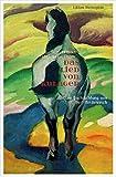 Das Lied von Kulager: Ein kasachisches Epos von Poesie und Freiheit, Mut und Treue, Hinterlist, Mord und Trauer (Weltlese)