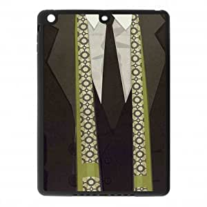 Funny Coolest Loki Case Cover for Ipad Air