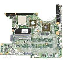 459564-001 HP DV6400 DV6500 DV6700 AMD Laptop Motherboard ss1