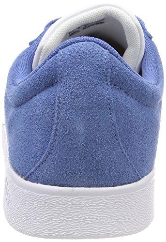 0 2 Adidas Da 000 Negbas Vl Uomo Scarpe Court Blu Fitness azretr Ftwbla 1t1Epxq