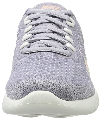 Nike provence Tint Viola sunset summit White 9 Running Purple Donna Scarpe Lunarglide rYwprCqxa