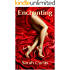 Enchanting: An Alluring Novella