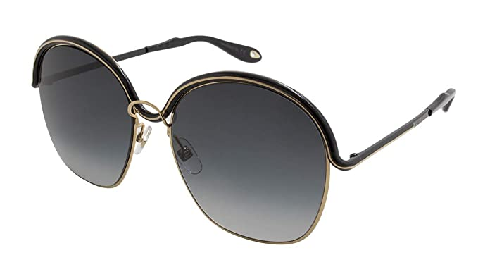 e51f35ee2f2 Image Unavailable. Image not available for. Colour  GIVENCHY Women s GV 7030  S 9O Dyd Sunglasses