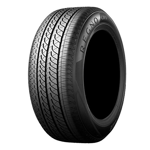 ブリヂストン(BRIDGESTONE)低燃費タイヤREGNOGRV205/55R1791V B003JAI2XA