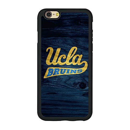 UCLA iPhone Case TPU inches product image