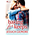 Baking for Keeps (The Bachelor Bake-Off Book 4)