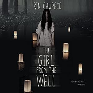 Download audiobook The Girl from the Well