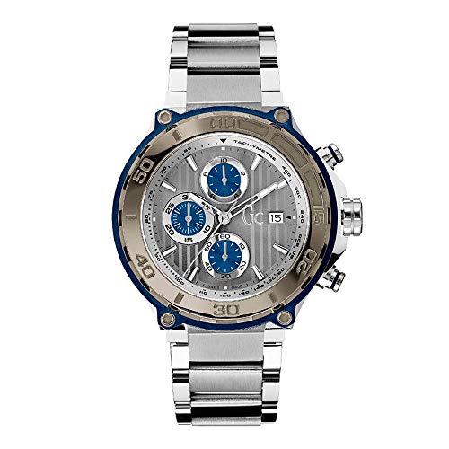 Guess Collection Gc Bold Men