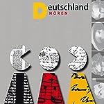 Deutschland hören | Corinna Hesse