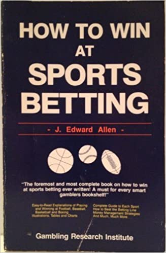 Sports betting systems bookshelves best signals binary options