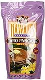 taro pancake mix - Hawaii's Original Taro Pancake Mix
