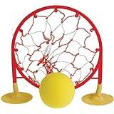 Basketball Game Set