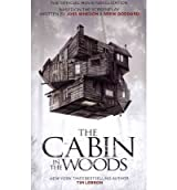 The Cabin in the Woods: The Official Movie Novelization