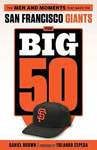 big 50 - 2