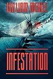: Infestation