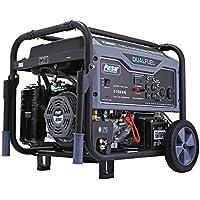 Pulsar G10KBN 10000W Watt Gas Propane Portable Generator