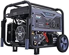 Generac Generator Wont Start How To Fix It In 4 Steps Mar 2019