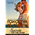 Secrets on the Sand (Barefoot Bay Billionaires Book 1)