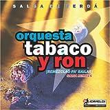 Remezclao (Remixes)