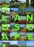 Landscape, Dirk Sijmons, 9076863024