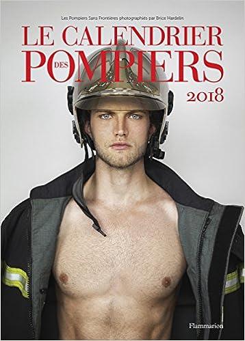 Depuis Lors Pompiers Sans Frontières – Sherlock Holmes