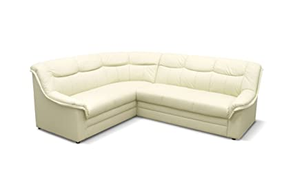 Dreams4Home acolchado esquina barl - Sofá, sofá, sofá ...