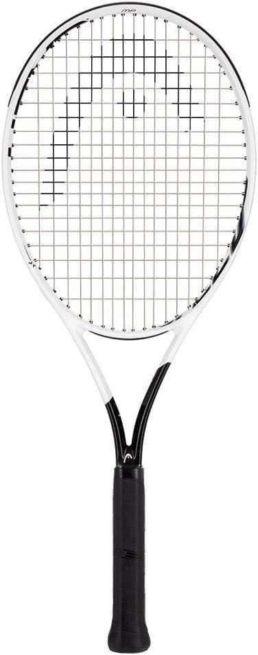 Head Graphene 360+ Speed MP raquete de tênis - Novak Djokovic