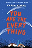 Image of You Are The Everything